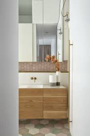 bathroom furniture ideas furniture pretty kitchen design with kerf cabinets plus