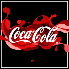 Coca Cola Six Flags Promotion Share A Coke U0027 Returns With More Names And More Flavors Bevnet Com