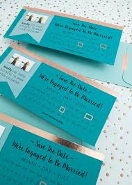 Create Your Own Save The Date New Free Diy Save The Dates With Calendar Stickers