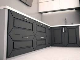 kitchen cabinet doors only kitchen cupboard door concepts as well as layouts cabinet
