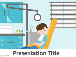 dental templates for powerpoint free download free dentist powerpoint template download free powerpoint ppt