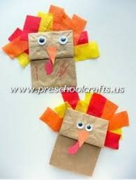 15 best thanksgiving crafts images on thanksgiving