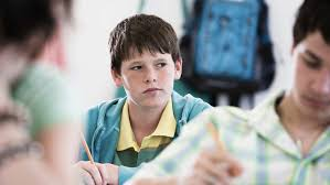 What Elements College Students Should Expect To See in a Report     ADHD and Learning Slideshows