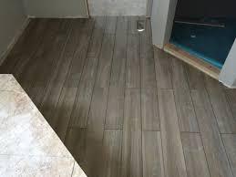 cheap bathroom flooring ideas bathroom wall tile ideas cheap and floor tiles izemy