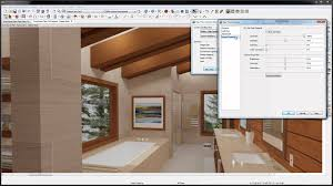 chief architect home designer interiors 2017 purch marketplace