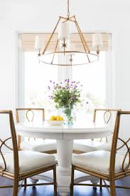 436 best dining room images on pinterest dining room room and