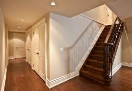 Hardwood Flooring On Stairs Hardwood Floor Stairs Titandish Decoration