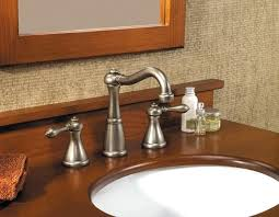 moen quinn kitchen faucet moen quinn kitchen faucet kitchen faucet best images about