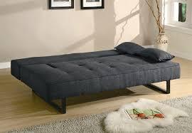 sofa alternatives alternatives to sofa beds perplexcitysentinel
