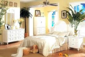 Whitewashed Bedroom Furniture White Wash Bedroom Furniture Srjccs Club