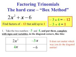 making math fun blog
