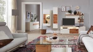Wohnzimmer Fotos Wohnzimmer Archive Interliving Möbel Für Mich Gemacht
