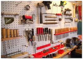 How To Organize A Garage Ways To Organize Garage U2013 Venidami Us
