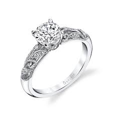 Vintage Wedding Rings by Download Vintage Inspired Wedding Rings Wedding Corners