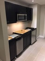 best waterproof material for kitchen cabinets is plywood the best material for kitchen cabinet frames
