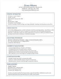 modern resume format 2015 pdf calendar ideal resume exle exles of resumes sle pdf curriculum