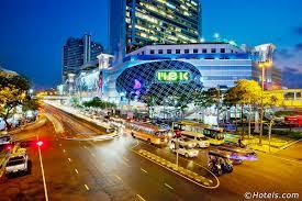 bangkok shopping guide what to buy in bangkok
