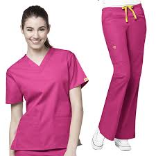 nursing scrubs nursing scrubs suppliers and manufacturers at