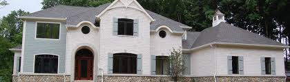 Palladian Home Designs Architects & Building Designers in