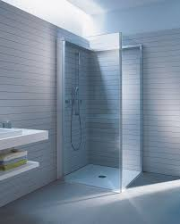 bathroom shower design ideas bathroom awesome white bathroom design ideas with stainless steel