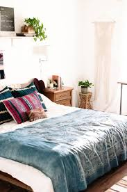 bohemian bedroom ideas pin by emmalene on house u0026 home pinterest bedrooms and house