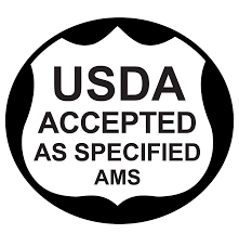 grade shields for beef products agricultural marketing service grade shields for beef products