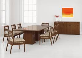 Office Furniture Table Meeting Meeting Rooms Conference Rooms Office Furniture Office Experts