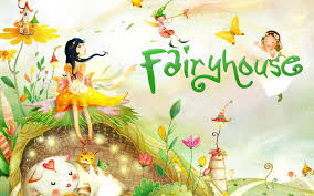 fairy house designer android apps on google play