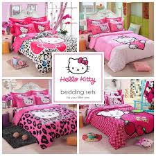 bedroom hello kitty 2017 bedroom furniture for kids hello kitty