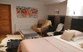 hotel avec dans la chambre normandie honfleur hotel boutique hotel normandie 3 hotels