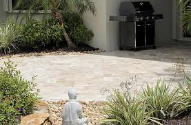 Travertine Patio Paver Photos Wall Photos Boca Raton Palm Beach Boynton Beach Fl
