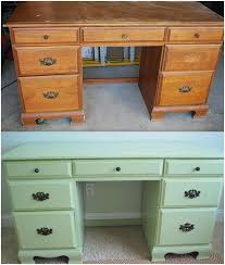 Where To Buy Shabby Chic Furniture by This U0027s Web Site Makes Me Want To Buy Old Furniture At A