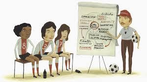 home theater training teacher training as u0027part theater part sport u0027 npr ed npr