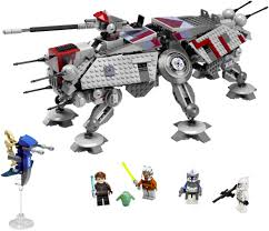 star wars the clone wars brickset lego set guide and database