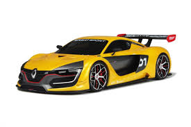 renault sport rs download 2015 renault sport rs 01 oumma city com