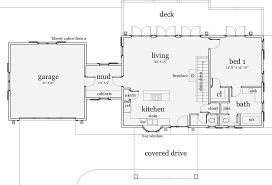 3 bedroom 3 bath country house plan alp 03eg allplans com