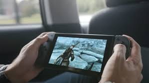 pubg nintendo switch it s time for pokemon to evolve with the new nintendo switch