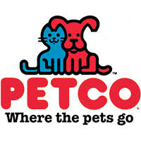 petco hours what time does petco open