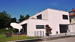 architektur bauhausstil traumhäuser ein energiespar bauhaus dritte staffel