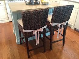 seagrass bar stools world market cabinet hardware room unique