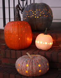 tree pumpkin carving ideas 17 apart how to drilling pumpkins