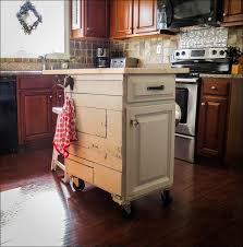 buy kitchen island kitchen island on wheels with seating image for floating