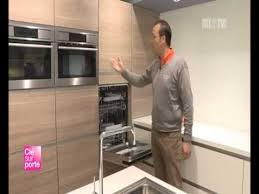 ergonomie cuisine clé sur porte l ergonomie de la cuisine eggo