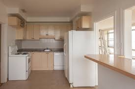 Kitchen Cabinets Etobicoke Apartments For Rent Toronto Mimico Estates