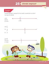 libro de matematicas 6 grado sep 2016 2017 desafíos matemáticos libro para el alumno sexto grado 2016 2017