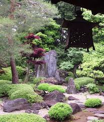 interesting mini garden landscape design photo decoration ideas