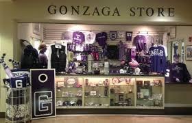 home gonzaga college high school