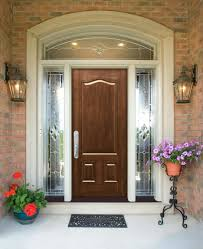 Curtain Ideas For Front Doors by Front Doors Front Door Sidelight Window Treatments Window