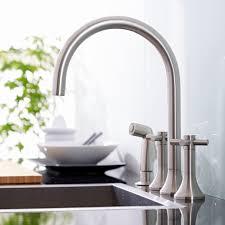 lapeyre robinet cuisine charmant lapeyre robinet cuisine et robinet cuisine amanagement 2017