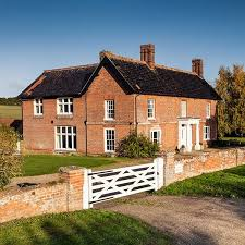 big farm house big house rentals large country houses to rent in